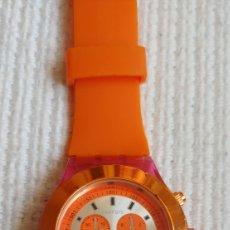 Relojes: RELOJ MARCA PARFOIS. Lote 185951172