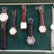 Relojes: RELOJ HALCON. Lote 186066042