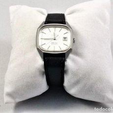 Relojes: ETERNA SELECTION QUARTZ LADY NOS 28MM. Lote 186164526