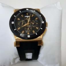 Relojes: RELOJ DE CUARZO. Lote 186171795