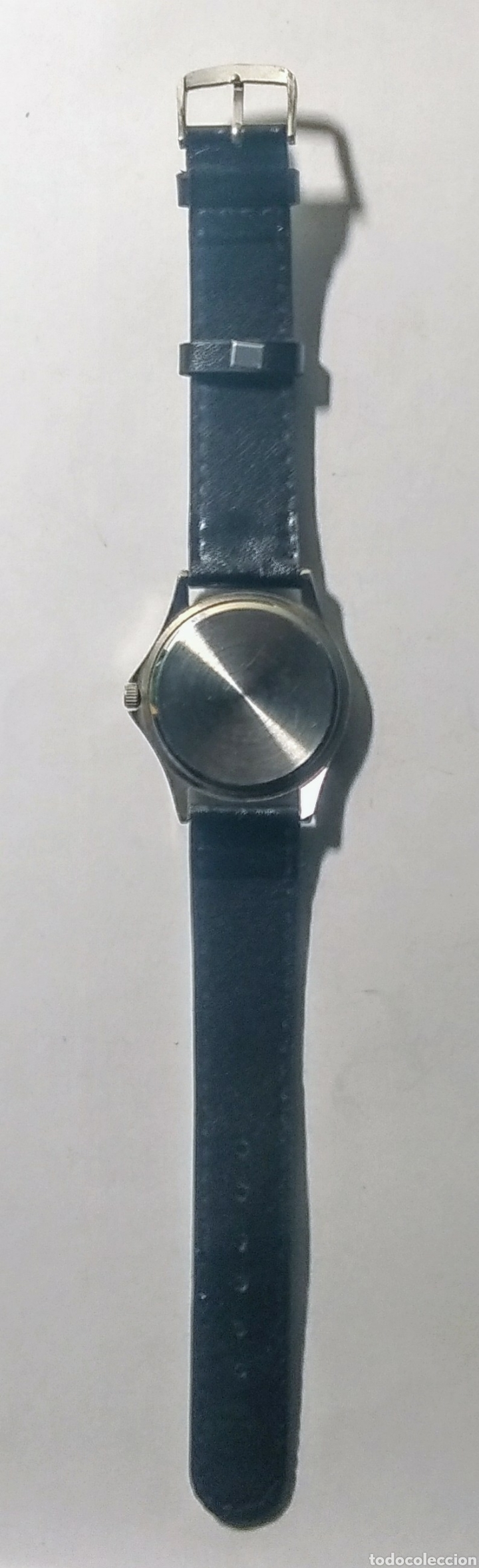 Relojes: Reloj de pulsera. Marca Danone. 1996 - Foto 3 - 186243338