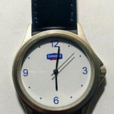 Relojes: RELOJ DE PULSERA. MARCA DANONE. 1996. Lote 186243338