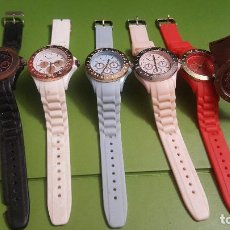Relojes: LOTE RELOJES NEPTUNE . Lote 186278382