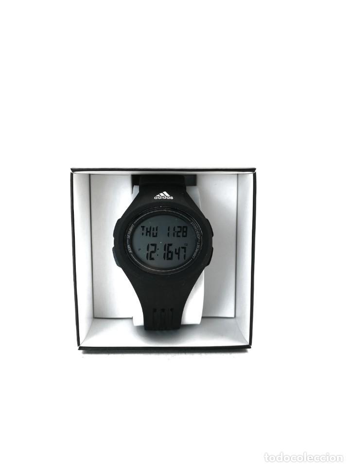 Relojes: Reloj Adidas - Foto 2 - 186406088