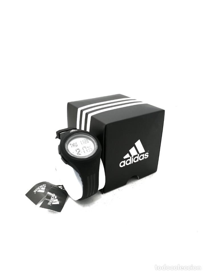 Relojes: Reloj Adidas - Foto 3 - 186406088