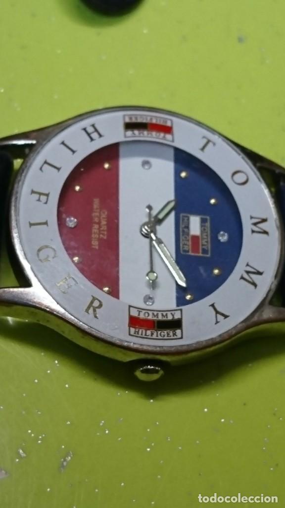 Relojes: LOTE DE 25 RELOJES VARIOS, SIN PILA, DOGMA, LOTUS, REDSKY Y MAS - Foto 10 - 187370596