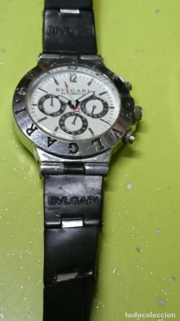 Relojes: LOTE DE 25 RELOJES VARIOS, SIN PILA, DOGMA, LOTUS, REDSKY Y MAS - Foto 12 - 187370596