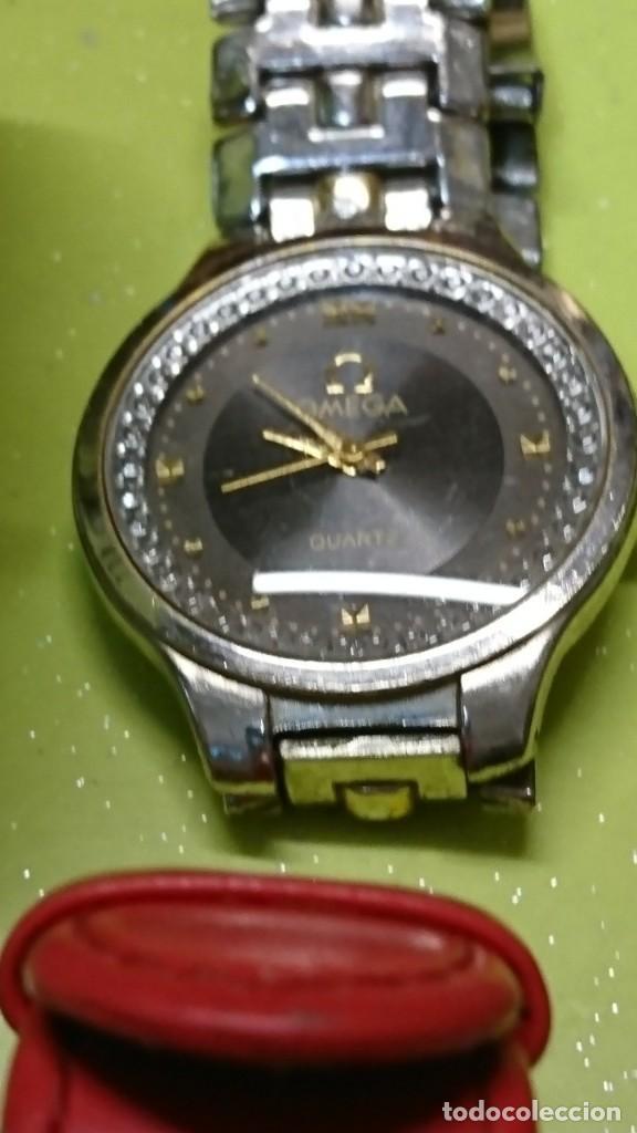 Relojes: LOTE DE 25 RELOJES VARIOS, SIN PILA, DOGMA, LOTUS, REDSKY Y MAS - Foto 25 - 187370596