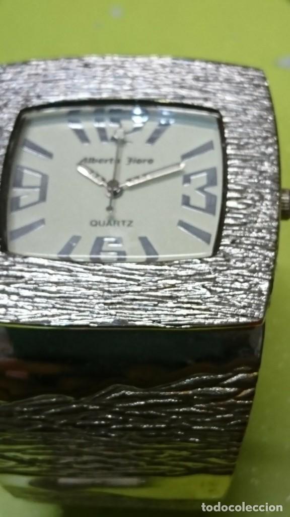 Relojes: LOTE DE 25 RELOJES VARIOS, SIN PILA, DOGMA, LOTUS, REDSKY Y MAS - Foto 26 - 187370596