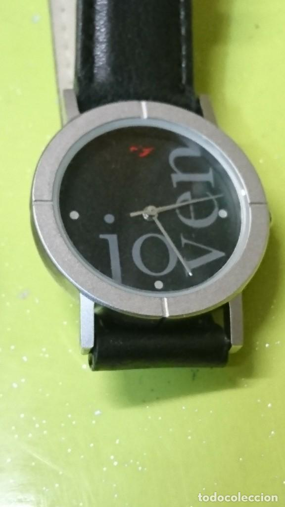 Relojes: LOTE DE 25 RELOJES, SIN PILA, VARIAS MARCAS - Foto 5 - 187378993
