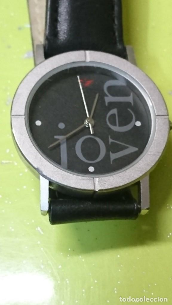 Relojes: LOTE DE 25 RELOJES, SIN PILA, VARIAS MARCAS - Foto 6 - 187378993