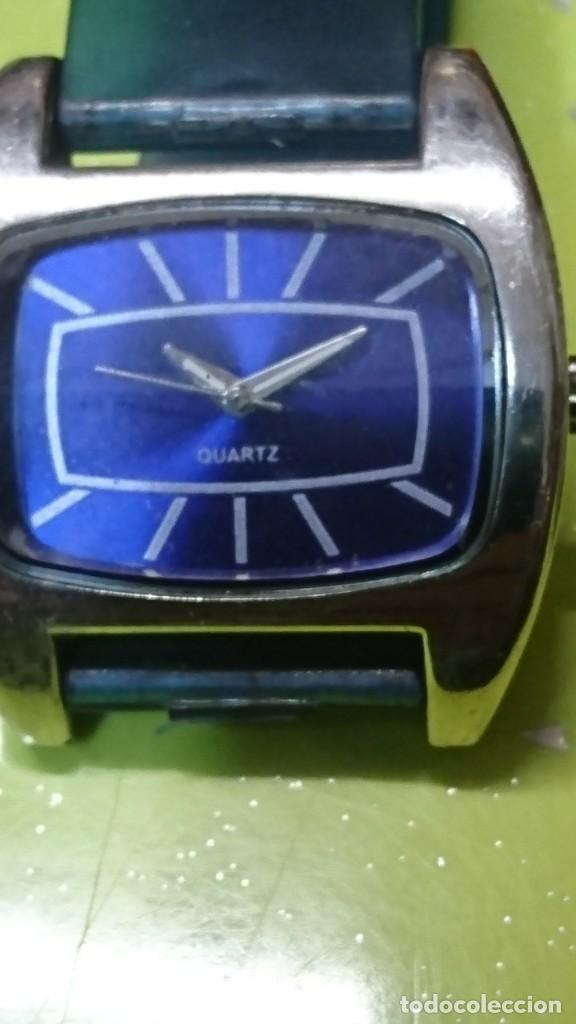 Relojes: LOTE DE 25 RELOJES, SIN PILA, VARIAS MARCAS - Foto 13 - 187378993