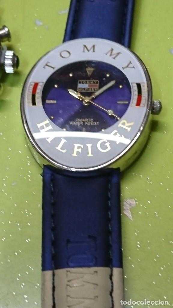 Relojes: LOTE DE 25 RELOJES, SIN PILA, VARIAS MARCAS - Foto 20 - 187378993
