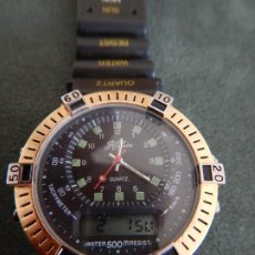 Relógios: RELOJ HALCON. Lote 187931437
