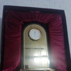 Relojes: RELOJ KIENZLE. Lote 188498745