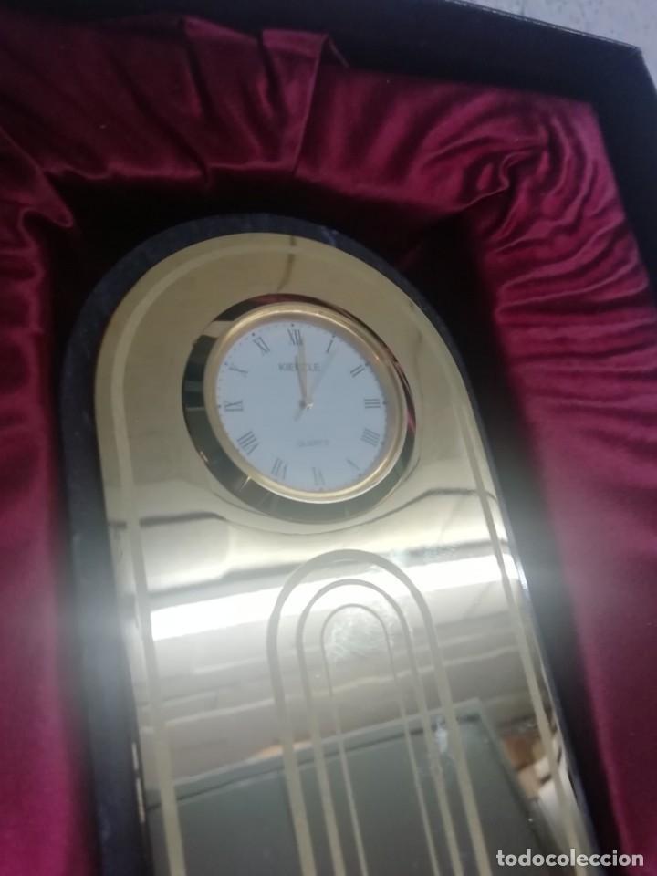 Relojes: Reloj kienzle - Foto 4 - 188498745