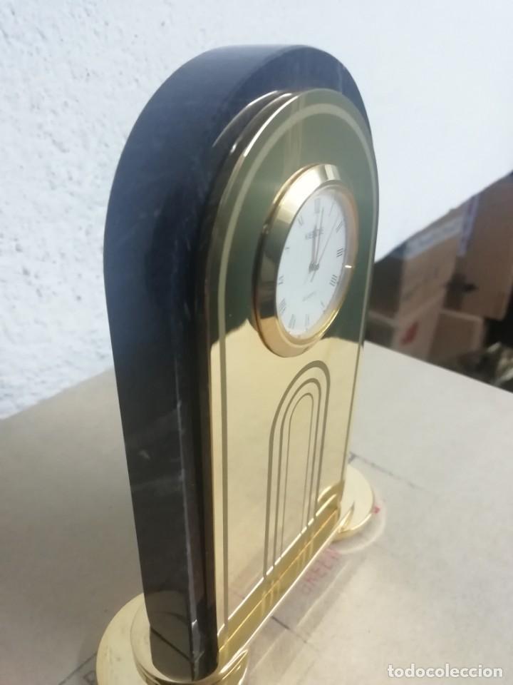 Relojes: Reloj kienzle - Foto 3 - 188498745