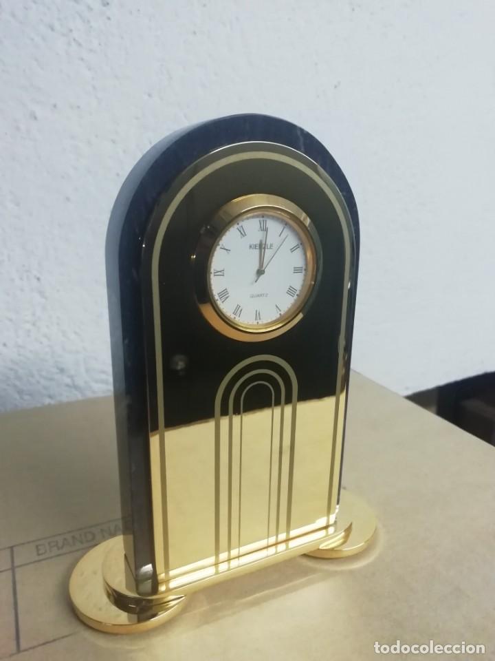 Relojes: Reloj kienzle - Foto 2 - 188498745
