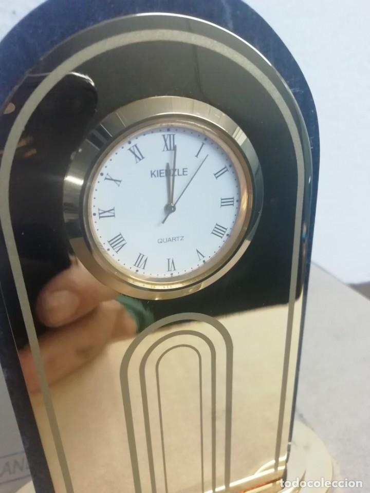 Relojes: Reloj kienzle - Foto 7 - 188498745