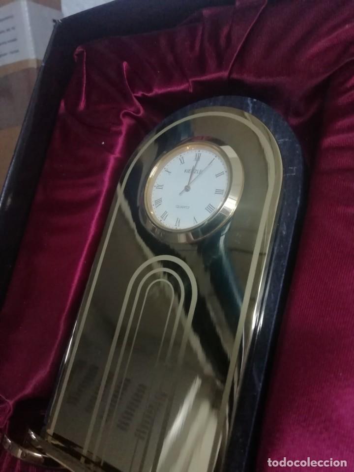 Relojes: Reloj kienzle - Foto 8 - 188498745