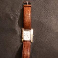 Relojes: RELOJ TIME FORCE DE CABALLERO. FUNCIONANDO.. Lote 189414250