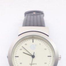 Relojes: RELOJ QUARTZ. Lote 189613677