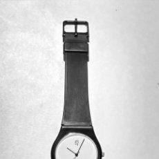 Relojes: RELOJ PULSERA PEUGEOT. Lote 189702635