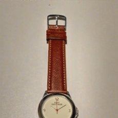 Relojes: RELOJ PULSERA EAU SAUVAGE. Lote 189703622