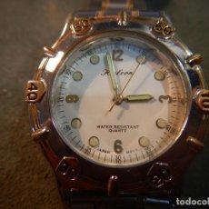 Relojes: RELOJ HALCON. Lote 190225355