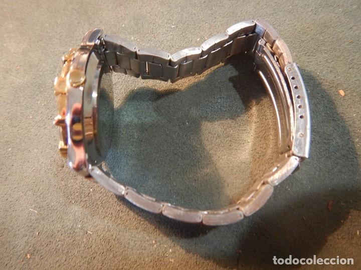 Relojes: Reloj Halcon - Foto 3 - 190225355