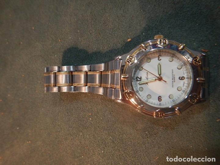 Relojes: Reloj Halcon - Foto 4 - 190225355