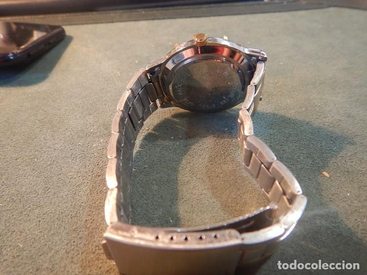 Relojes: Reloj Halcon - Foto 5 - 190225355