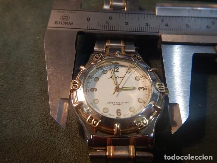 Relojes: Reloj Halcon - Foto 6 - 190225355