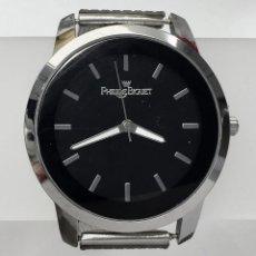 Relojes: PHILIPPE BIGUET ¡¡NUEVO A ESTRENAR!!. Lote 120136267