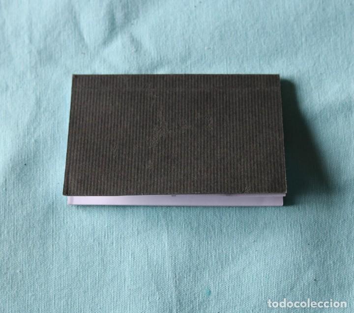Relojes: Caja de reloj de Gucci, libreta y tarjeta de garantía.Gucci watch box with garanty and leaflet . - Foto 12 - 190999866