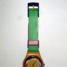 Relojes: RELOJ CRUZCAMPO- . Lote 191229491