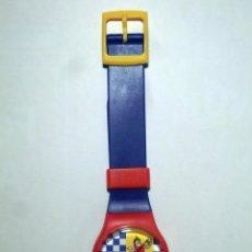 Relojes: RELOJ CRUZCAMPO. Lote 191229512