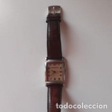 Relojes: RELOJ EMPORIO ARMANI MODELO AR-0203 ORIGINAL. Lote 191324297