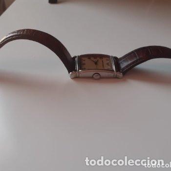 Relojes: reloj emporio armani modelo ar-0203 original - Foto 3 - 191324297
