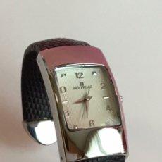 Relojes: RELOJ PERTEGAZ MUJER. Lote 191364968