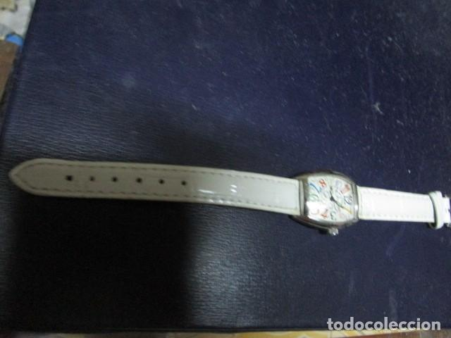 Relojes: RELOJ FRANCK MULLER GENEVE MAster casablanca funciona a pila edicion limitada - Foto 6 - 191553787