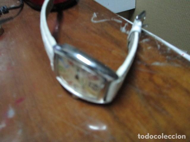 Relojes: RELOJ FRANCK MULLER GENEVE MAster casablanca funciona a pila edicion limitada - Foto 10 - 191553787