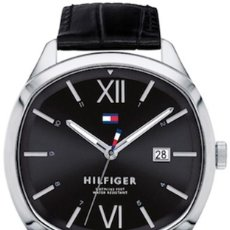 Relojes: RELOJ TOMMY HILFIGER A ESTRENAR. Lote 191648888