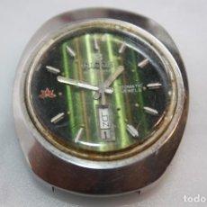 Relojes: RELOJ RICOH PARA PIEZAS. Lote 191679122