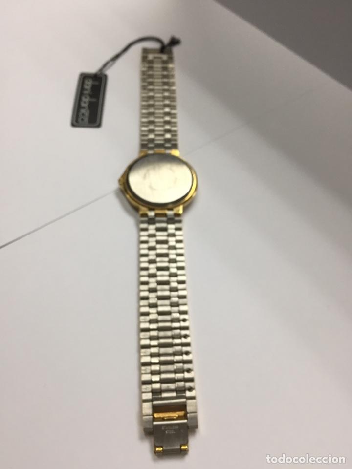 Relojes: Reloj DANI DANICCI chapado de oro - Foto 9 - 191777051