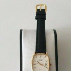 Relojes: JJ- ANTIGUO RELOJ CERTINA KURTH FRERES AÑOS 70-80 NUEVO ANTIGUO STOCK N20. Lote 192244747