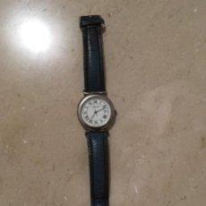 Relojes: RELOJ JEAN MICHELLE DE CABALLERO.FUNCIONA, PILA RECIÉN CAMBIADA. Lote 192733301
