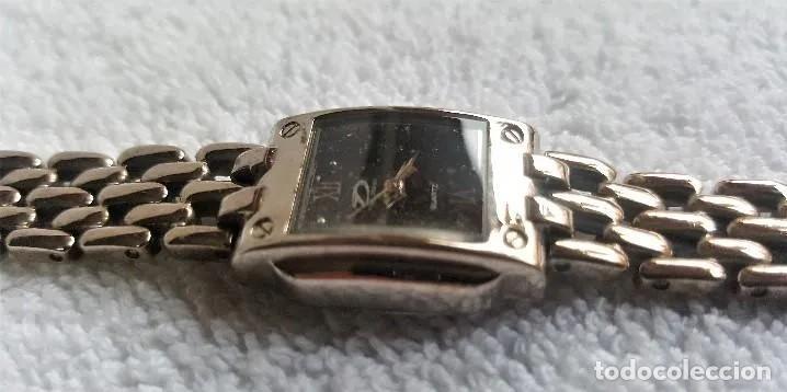 Relojes: Reloj TIME DESING FOR WOMAN - Foto 3 - 192980791