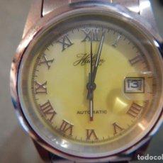 Relojes: RELOJ. Lote 193323701