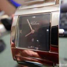 Relojes: RELOJ HALCON. Lote 193385013